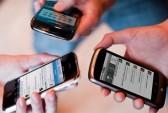 Как пользоваться услугой мобильного перевода от Билайн