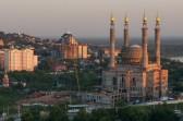 Тариф Билайн Моя страна – недорогая мобильная связь по всей России