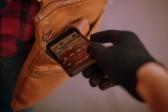 Украли телефон в зарубежной поездке?