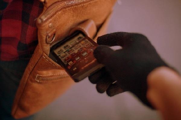 Что делать, если украли телефон, как восстановить сим карту Билайн